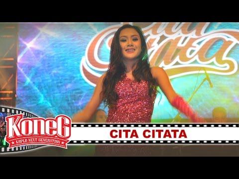 Cita Citata - ABG TUA  [KONEG JOGJA - Liquid Cafe] [LIVE PERFORMANCE]