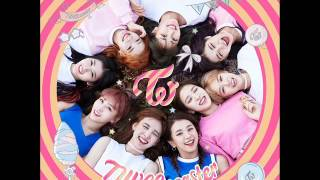 Download lagu TWICE ONE IN A MILLION MP3