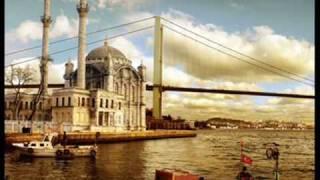Istanbul Istanbul Olali - Kibariye - Ah IsTaNBuL