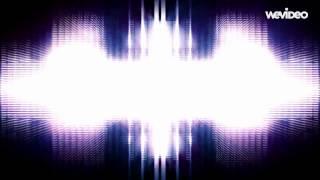 Radio Manele Online - www.radiotraditional.roradio-manele