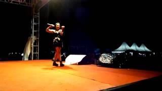 Video nella sari cover sambalado live show download MP3, 3GP, MP4, WEBM, AVI, FLV Agustus 2017