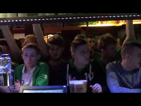 The Connemara Irish Pub Euro 2016 - 6