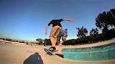Mark Suciu on Thunder Hi 145s - YouTube 7cddbe5f88c
