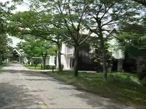 ศิลปากร Silpakorn University 1/2 - YouTube
