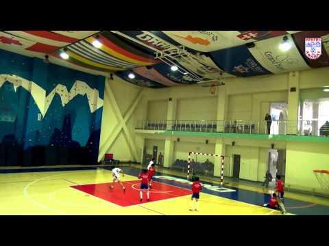 Ararat 03-Grand Sport 03    6-4