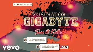 vusinator---gigagbyte-ft-soso-killa