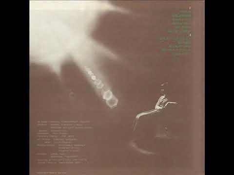 川島康子 1stアルバム『あなた…』[1976] (Full Album)