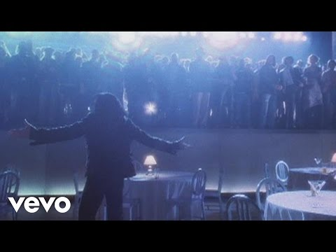 Michael Jackson - One More Chance