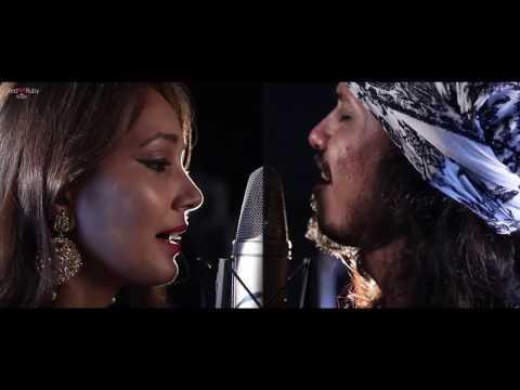 PEER PARAI Feat.  RINDANA RAHASYA || Official ||