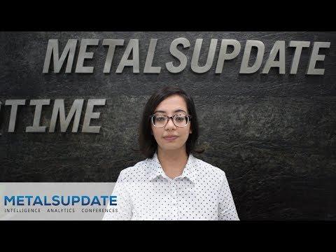 Daily Metals- Iron,Steel,Copper,Aluminium,Zinc,Nickel-Prices,News,Analysis & Forecast - 17/07/2017