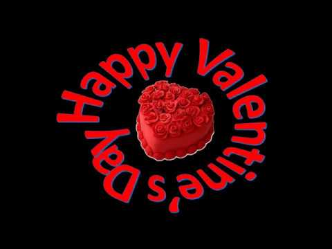 valentine day wishes, Greetings, whatsapp video, E Card, Free download