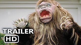 THE ORVILLE Trailer (2017) Seth MacFarlane, Fox TV Show HD