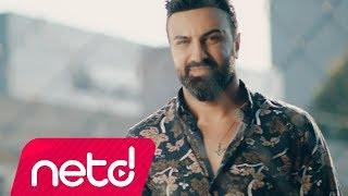 Sedat Coşkun - Han Sarhoş Hancı Sarhoş