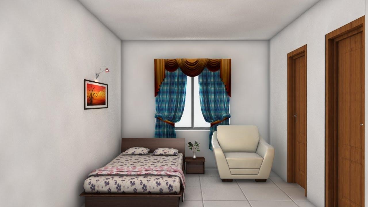 Interior decorating apartment - Interior Decorating Ikea Small Spaces Tiny Apartment 3 Season 2017