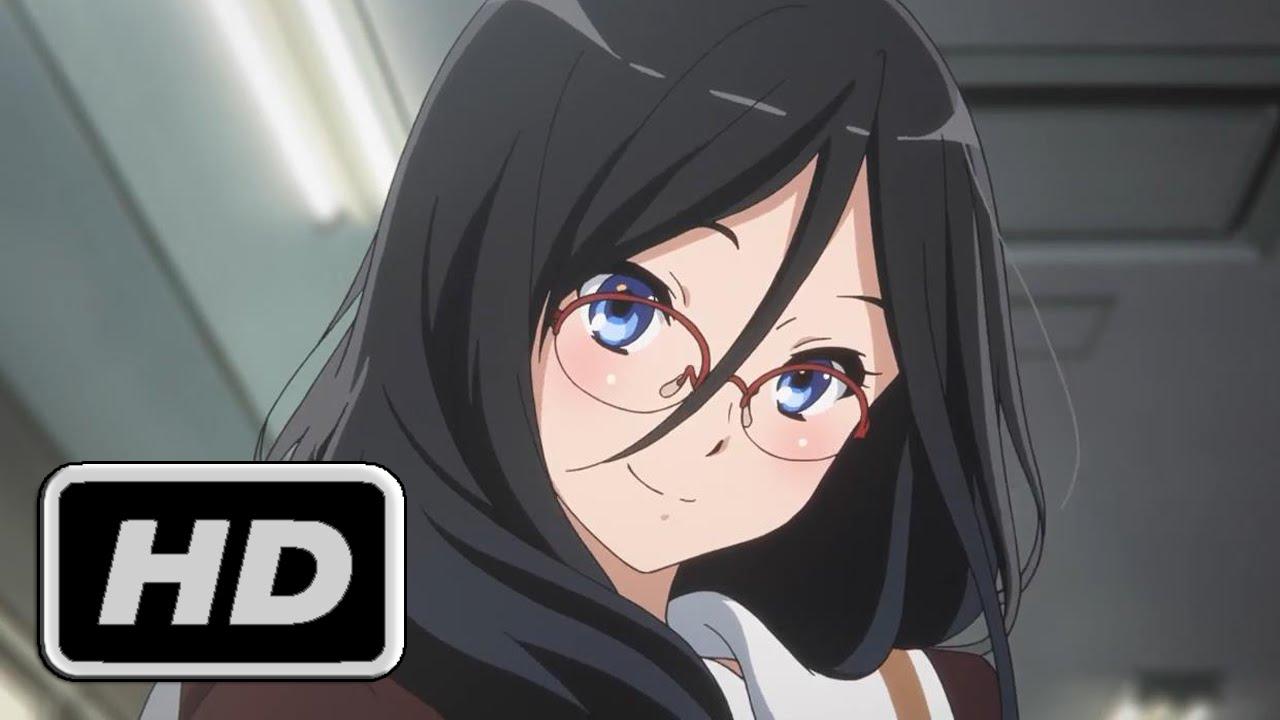serenechoo.com: Japanese anime figurines at AFA (Anime ... |Manga Japanese Animation