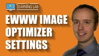 EWWW Image Optimizer - Image Compression Up To 80% For WordPress SEO(, 2017-11-13T15:00:00.000Z)