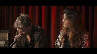 Marta Soto - Por si regresas (feat. Dani Fernández) (Vídeo Oficial)