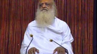 Asaram Ji Bapu-Jogi Re Kya Jadu hai tere Pyar me {Bhajan : Sung By Bhavya Pandit}