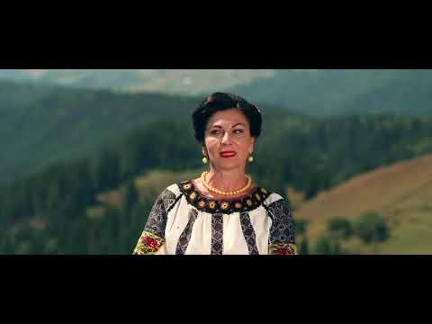 Cornelia Ștefan - Bucovină, draga mea (Videoclip Oficial)