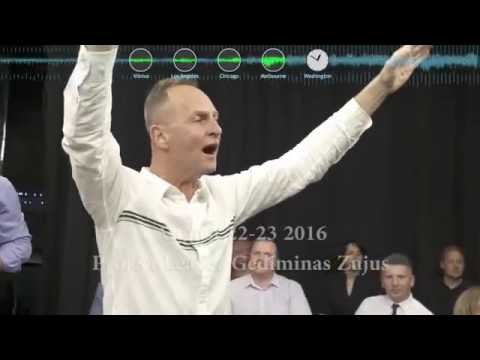 Baltic Song Around The Globe short version