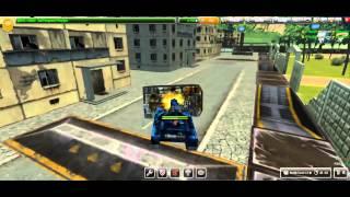 Video TankiOnline Gameplay #1 Oblúbené Jedlo... download MP3, 3GP, MP4, WEBM, AVI, FLV November 2017