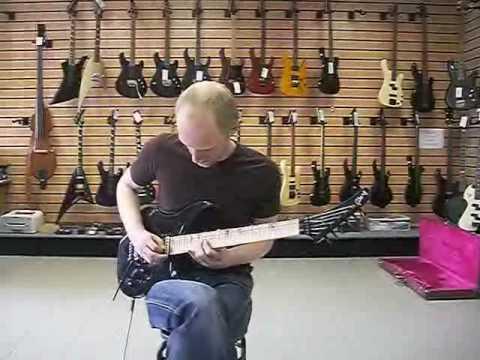 Gibson M-III