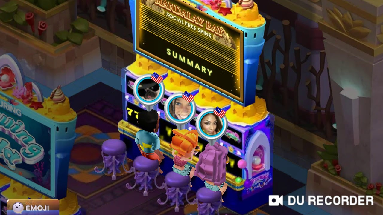 Free casino video slot machine games, Poker bonus ohne