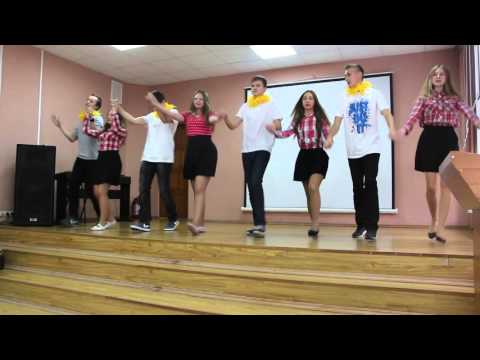 смотреть смешное видео про школу онлайн