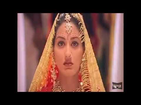Roja love failure scene kadhalar dhinam whatsapp status