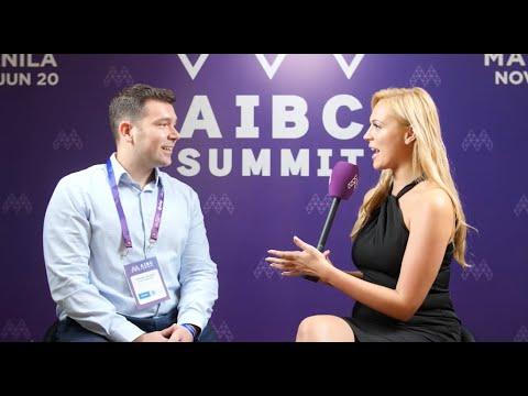 Tim Draper Backed TEZOS … XTZ Next Coin to Pump?  | AIBC
