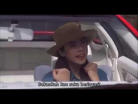 Download Film Jackie Chan Sub Indo City Hunter (1993) | Film China Sub Indo