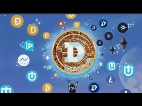 🚨Emergency🚨 Why The Next 24hr Are Vital For Bitcoin $ Dogecoin!!