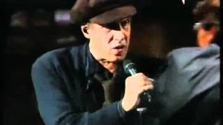 Adriano Celentano - Confessa Live (Tv show Full Version)