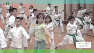 karate klub macva bogatic