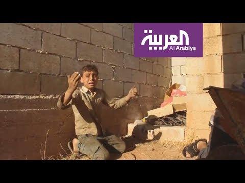 المرصد: استمرار المعارك بين قوات النظام وفصائل المعارضة في إ  - نشر قبل 3 ساعة