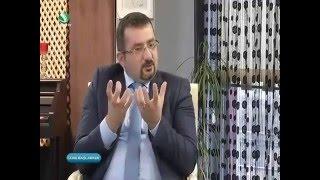 Uludağ Üni. İnşaat Mühendisliği Bölümü - Bursada Deprem-Prof.Dr.Ramazan Livaoğlu