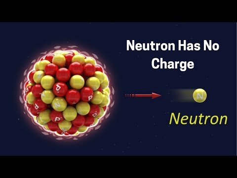 What is Neutron? A simple answer