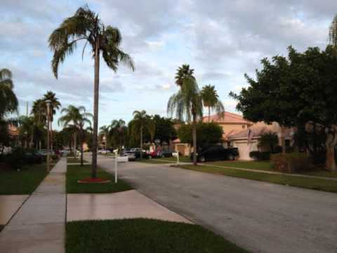 Welcome to Pembroke Pines, FL 0001