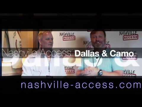 Nashville Access International Country Radio Show