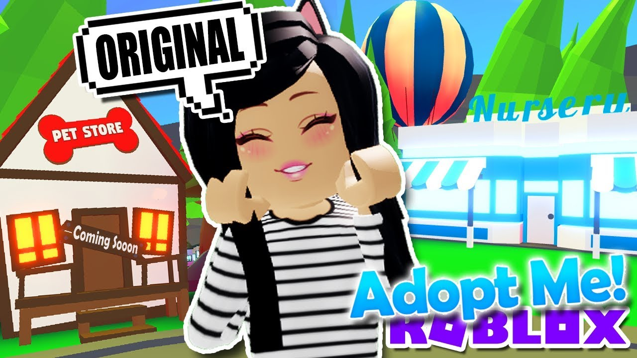 Nnkneecaps My First Video I Roblox Obbies 1 Twitch - Playing The Original Adopt Me Roblox Legacy Adopt Me 2017