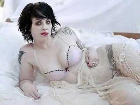 brody dalle nude