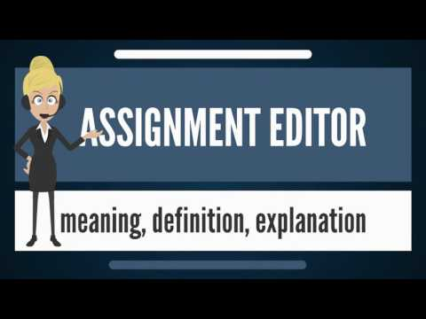 Free Online Download Market Editor Job Description Hd Mp4 And Mp3