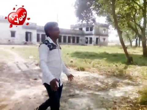 Tu Jaan Hau - Ashok Ji