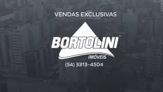 Baixar Studio 7 - Apartamentos 1 dormitórios - Passo Fundo - Bortolini Imóveis