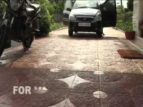 Download Thigattatha kadhal trailer.flv   網路居家工作