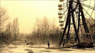 Fiddler - Experience (Snorkle Remix)