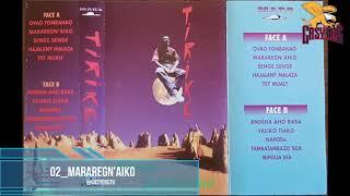 Tirike Full album – Ovao Fombanao Bonus Vinanto
