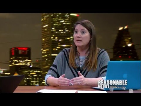 Reasonable Doubt: Perjury in the Sandra Bland Case I