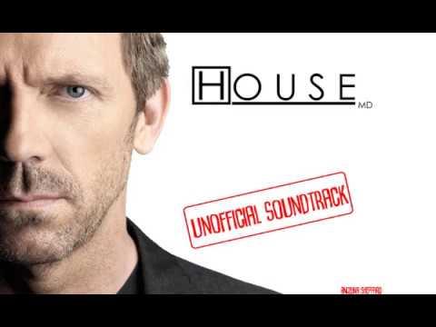 Desire- Ryan Adams (Lyrics)   House MD Soundtrack - YouTube