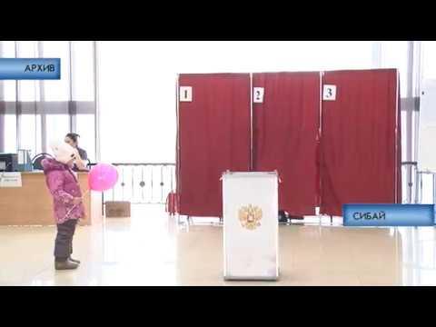 Считанные дни остаются до выборов депутатов ГС-К РБ